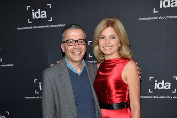 Sarah Bloom Lisa Bloom