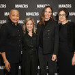 Lisa Borders The 2019 MAKERS Conference - Day Two
