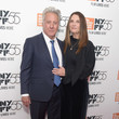 Lisa Hoffman New York Film Festival: 'The Meyerowitz Stories' (New and Selected)