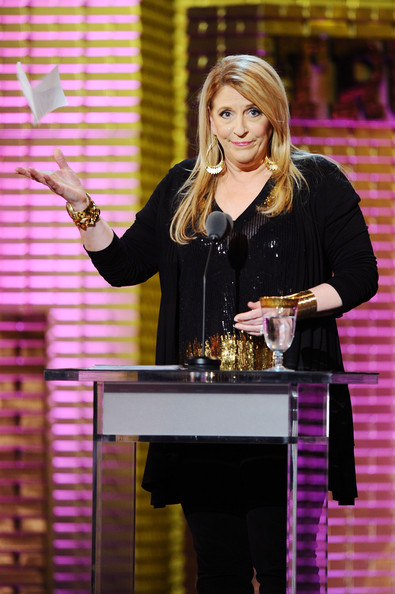 Lisa Lampanelli Pictures - Comedy Central Roast Of Donald ...