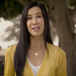 Lisa Ling 3rd Annual CARE Impact Awards