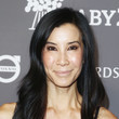 Lisa Ling 2018 Baby2Baby Gala Presented By Paul Mitchell - Red Carpet