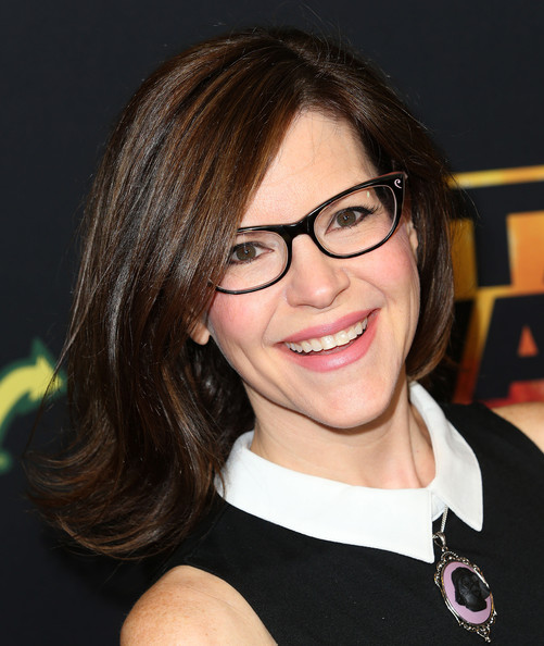 Lisa Loeb Net Worth