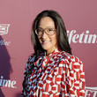 Lisa Nishimura Variety's Power of Women Presented by Lifetime - Arrivals