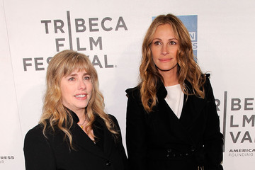 "Lisa Roberts Gillan Premiere Of ""Jesus Henry Christ"" At The 2011 Tribeca Film Festival"