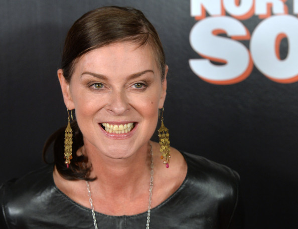 Lisa Stansfield Pictur...