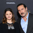 "Lise Leplat Prudhomme ""Cesar - Revelations 2020"" Photocall At Petit Palais In Paris"