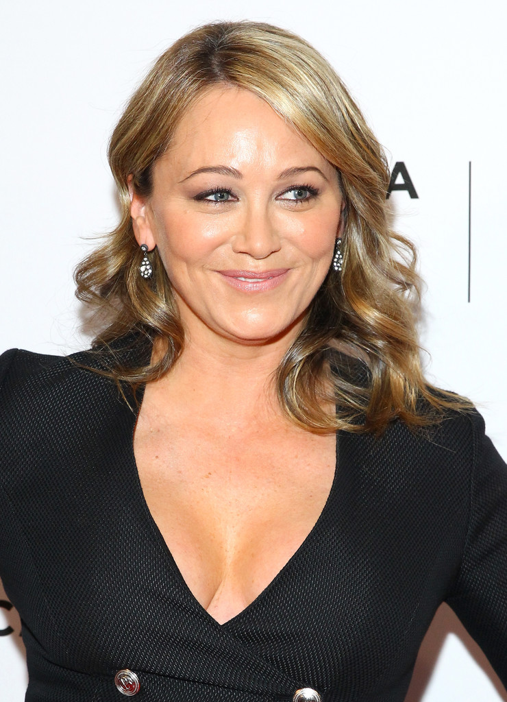 Christine Taylor galleries 64