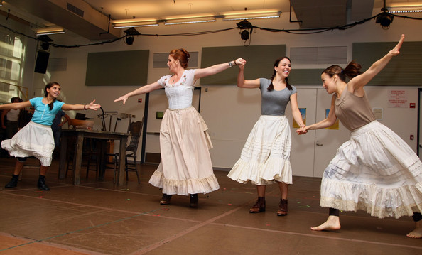 http://www3.pictures.zimbio.com/gi/Little+House+Prairie+Musical+National+Tour+u2y40d9BL0Tl.jpg