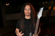 Little Kids Rock and KoRn Guitarist Munky Celebrate $1.2 Million of Donations from Hot Topic Foundation with Massive School Instrument Delivery