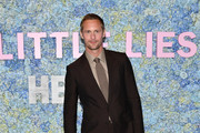 "Alexander Skarsgard attends the ""Big Little Lies"" Season 2 Premiere at Jazz at Lincoln Center on May 29, 2019 in New York City."