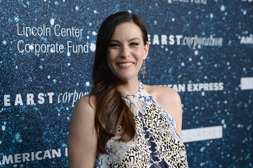 Liv Tyler Women's Leadership Award Honoring Stella McCartney