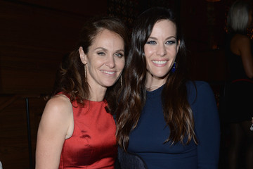 Liv Tyler 'The Leftovers' Premiere Afterparty in NYC