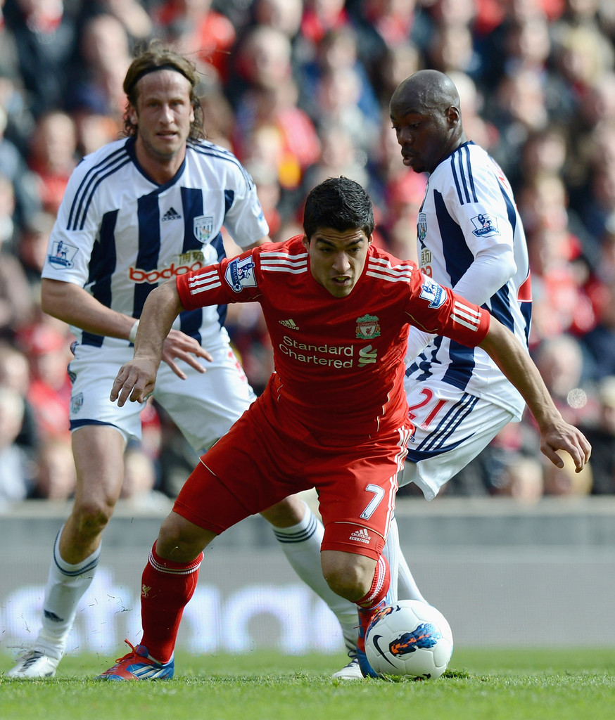liverpool west brom