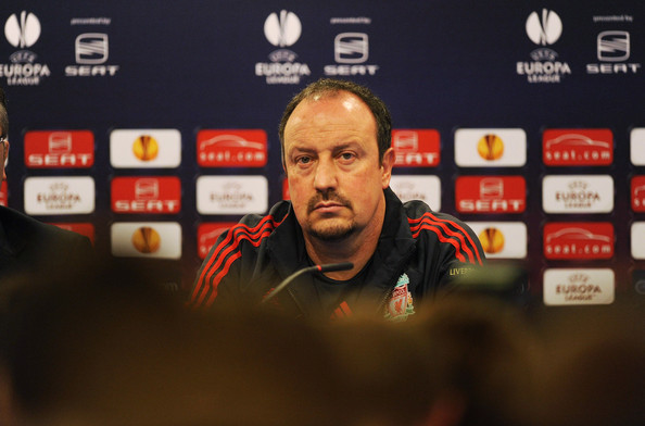 Liverpool+Training+Press+Conference+Y034KUNhEWyl.jpg