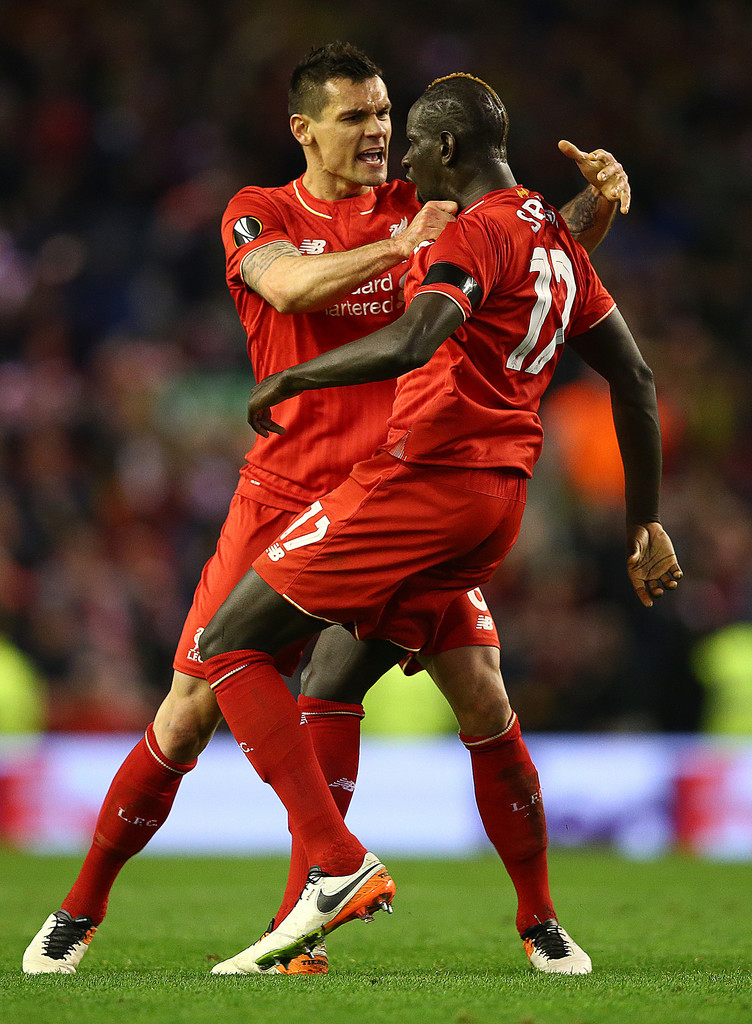 liverpool vs dortmund - photo #26