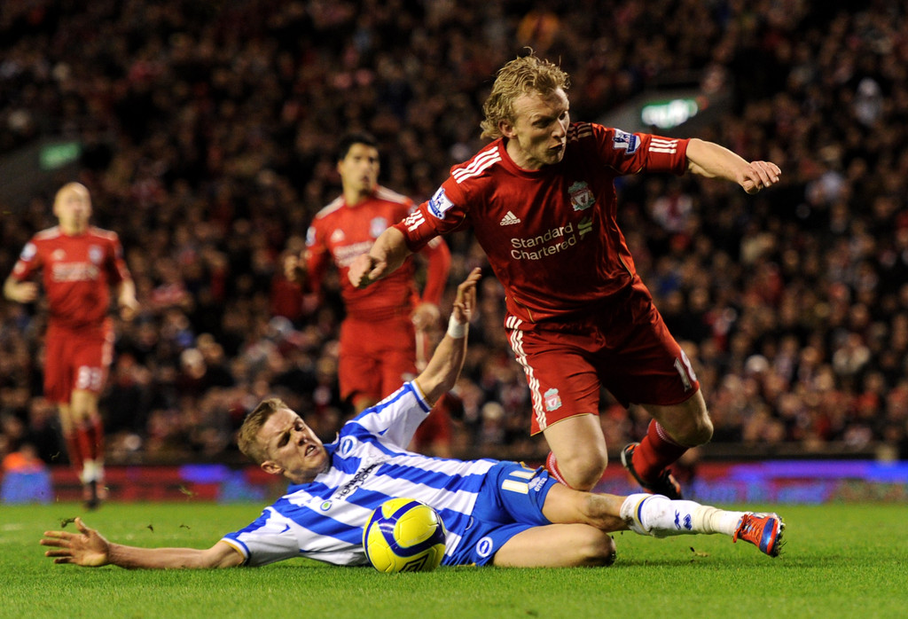 brighton vs liverpool - photo #33