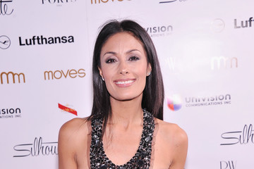 Liz Cho Arrivals at the PowerWomen Awards