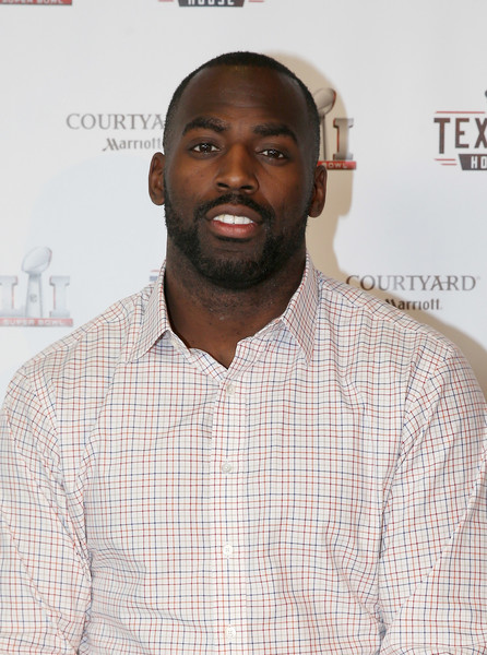 Whitney Mercilus
