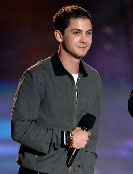 2013 MTV Movie Awards Show