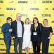 Logan Miller 'You Can Choose Your Family' Premiere - 2018 SXSW Conference And Festivals