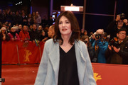 'Logan' Premiere - 67th Berlinale International Film Festival