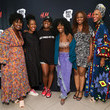 """Lola Pyne H&M x Buy From A Black Woman """"Inspire"""" Tour – New York City"""