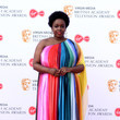 Lolly Adefope Virgin Media British Academy Television Awards 2019 - Red Carpet Arrivals