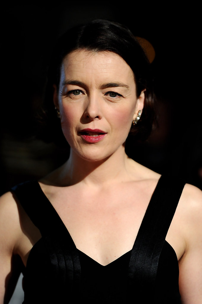 Olivia Williams nudes (63 fotos), fotos Ass, Instagram, lingerie 2018