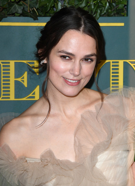 London Evening Standard Theatre Awards - Red Carpet Arrivals - 54 of 207