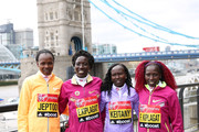 Priscah Jeptoo Photos Photo