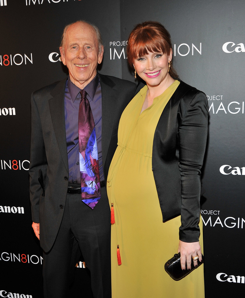 rance howard images