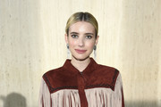 Emma Roberts Photos Photo