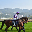 Ryan Moore and Highland Reel Photos