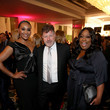 "Loni Love WCRF's ""An Unforgettable Evening"" - Inside"
