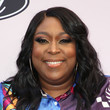 Loni Love 13th Annual Essence Black Women In Hollywood Awards Luncheon