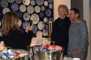 Kris Kristofferson Photos Photo