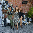 """Loreen Hwang """"Vanderpump Rules"""" Party For LALA Beauty Hosted By Lala Kent - PHOTOS EMBARGOED"""