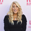 Lori Greiner The Hollywood Reporter's Annual Women in Entertainment Breakfast Gala - Arrivals