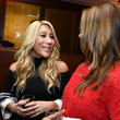 Lori Greiner Ten Years Of The Hollywood Reporter Women In Entertainment Mentorship Presented By Lifetime