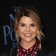"""Lori Loughlin Premiere Of Disney's """"Mary Poppins Returns"""" - Arrivals"""