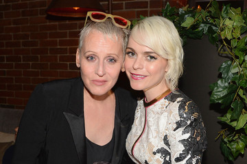"Lori Petty ""Orange Is The New Black"" Season Two Premiere - After Party"