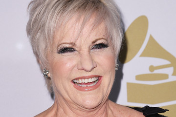 Lorna Luft Pre-GRAMMY Gala and Salute to Industry Icons Honoring Debra Lee -  Arrivals