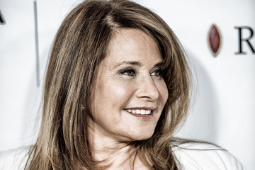 Lorraine Bracco Alternative Views - 2015 Tribeca Film Festival