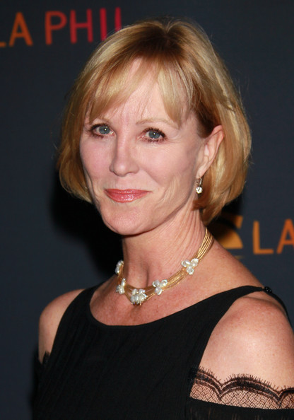 joanna kerns goldbergs