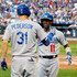 Jimmy Rollins Picture