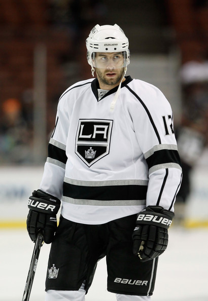 Value of simon gagne page 2 hfboards - Hfboards kings ...