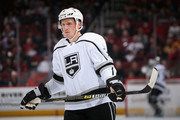 Dion Phaneuf Photos Photo