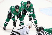 Tyler Seguin Photos Photo