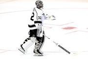 Jonathan Quick Photos Photo